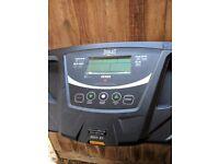 Ev7000 treadmill