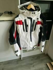 Dare 2 Be ladies Ski Jacket