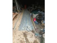 Scaffolding for sale