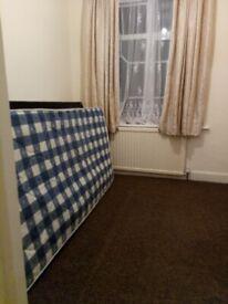 Box Room near Hounslow west station available.
