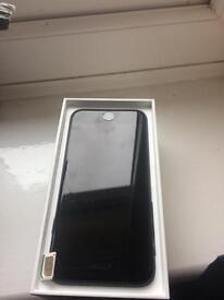 Brand new I phone 7