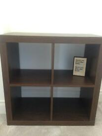 Bookshelf/Storage Unit