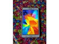 """Samsung tab 4 7"""" inch"""