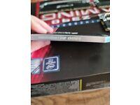 Corsair dominator platinum 4x 4 gb ddr3