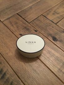 Links of London Silver Friendship Bracelet from John Lewis