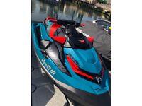 Seadoo | Boats, Kayaks & Jet Skis for Sale - Gumtree