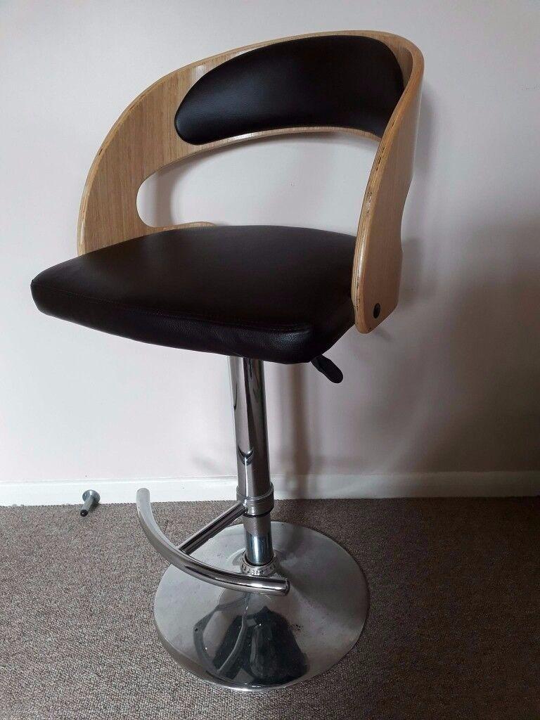Rotating Stool Chairs