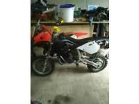 Lem r3 50cc
