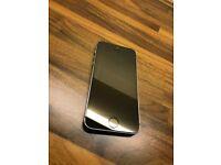 iPhone 5s + olloclip lens set + JVC Dock (full bundle)