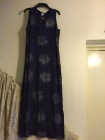 Etam dress size 18