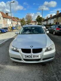 image for Bmw 3 series 2006