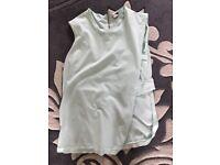Clothes bundle size 8 ZARA NEW LOOK
