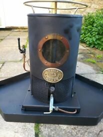 diesel stove or heater wanted.refleks,taylors,dickinson,kabola old,webasto/eberspasher air top.