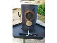 diesel stove wanted.refleks,taylors,dickinson,kabola old english or dutch,may consider webasto also.