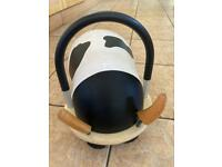 Wheely Bug Ride-on Cow
