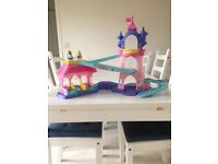 Little People fisher Price sets