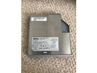 """Dell 3.5"""" floppy disk drive"""