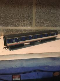 Bachmann Network southeast coach