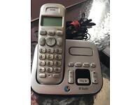 BT STUDIO TELEPHONE