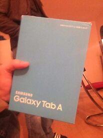 New Samsung Galaxy Tab A 9.7' 16GB