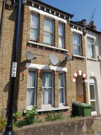 ***ONLY £ 210 p/w *** 1 bedroom flat in Ladywell***