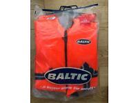 Baltic Adult life jacket