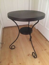Side Table, Coffee Table - Perfect for any room in your home!