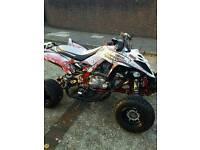 Yamaha raptor 7002015