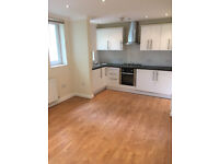 2 Bedroom first floor flat at West Pilton Park renovated to a high standard. Lots of Pics!
