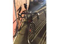 Specialized diverge elite cyclocross