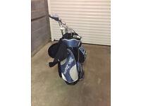 Ben Sayers M9 Golf Set
