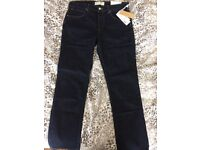 Men's French Connection Jeans