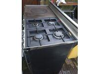 For Sale Rosieres Range Cooker
