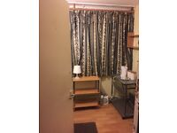 Single room To rent / Sydenham