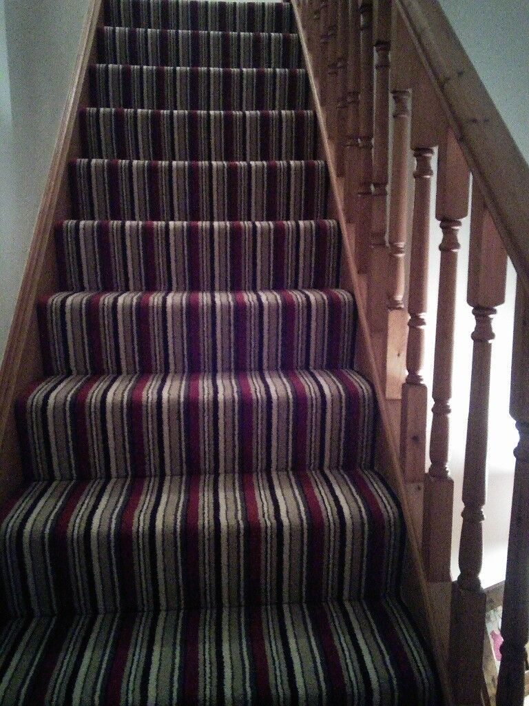 Carpet Remnant For Sale In Loughor Swansea Gumtree