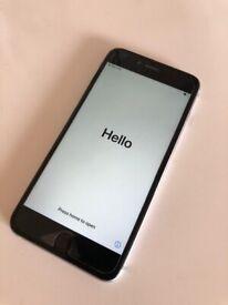iPhone 6s Plus 64GB, Unlocked