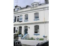 Great place to live. Sunny Barbican one double bedroom s/c flat