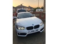BMW 1 Series Sports For Sale Good Condition