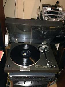 Assorted turntables starting at $75  Dr.Turntable Peterborough Peterborough Area image 5