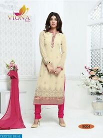 Viona-ayesha-6-Wholesale-Straight-long-Salwar-Suits