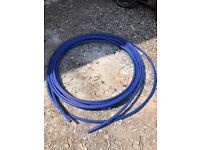 Barrier Pipe - Approx 22m