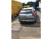 For sell quickly citroen