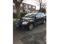 £2200 OFFER !! Dodge Caliber 2.0 CRD SXT 2009