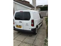 51d883a0e3 Used Vans for Sale in Northern Ireland - Gumtree