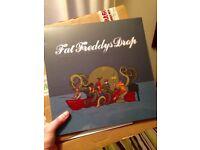 Fat Freddie's Drop - Based On A True Story Vinyl
