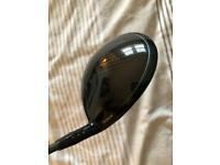Callaway rogue driver excellent condition £325ono