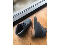 lovely timberland boots