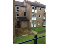 1 Bed Ground Floor Flat - Manningham - Thornville Court