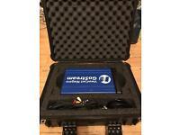 VIEWCAST GOSTREAM NIAGARA Portable Mobile Streaming Encoder 96-01256