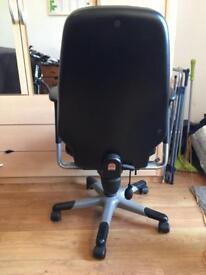 Chair ONO